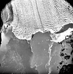 Columbia Glacier, Calving Terminus, August 21, 1979 (GLACIERS 1138).jpg