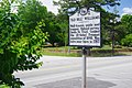 Columbus-Old-Bill-Williams-marker-nc.jpg