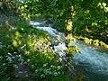 Coly cascades Condat-sur-Vézère (10).JPG