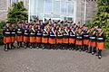 Combined Band Photo (4868069881).jpg