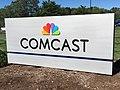 Comcast (29529199702).jpg