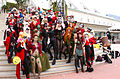 Comic-Con 2013 (9369108065).jpg