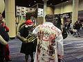 Comic Con TBone Back.JPG