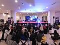 Comic Fiesta Mini Johor 2018.jpg