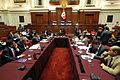Comisión de constitución y dictámenes (7027715667).jpg