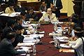 Comisión de fiscalización e informe final sobre banmat (6881193180).jpg