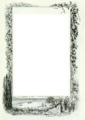 Commanville - Souvenirs sur Gustave Flaubert - Illustration Cadre 1.png