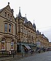 Commercial Street, Halifax (10227423245).jpg