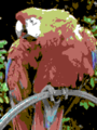 Commodore64 palette sample image.png