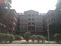 Common classroom building, National Chung Cheng University, Chiayi, Taiwan-3.jpg