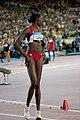 Commonwealth Games 20060323-205412 (3474151217).jpg