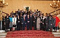 Commonwealth High Commissioners (12745874735).jpg