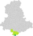 Commune de Glandon.png