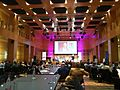 Communicating the museum 2011 conference2.jpg