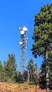 Communications tower - Hornisgrinde.jpg