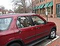 Compact car parking davidson (6124080135).jpg