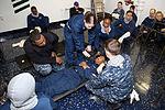 Composite Training Unit Exercise 130204-N-AD372-105.jpg