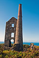 Compulsory Cornish industrial archaeology shot, 29 Sept. 2010 - Flickr - PhillipC.jpg