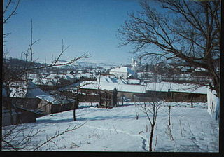 Cozma, Mureș Commune in Mureș County, Romania
