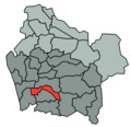 Comuna Pitrufquén.png