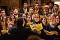 Concerto Natale 2013 1.jpg