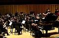 Concierto Solidario Música Sin Barreras.JPG