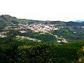 Concordia desde la vía a Betulia.jpg