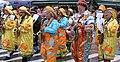Coney Island Mermaid Parade 2009 029.jpg