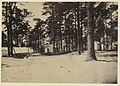 Confederate hosp(ital) near Richmond, Va., Ap(ril) 1865 LCCN2006681127.jpg