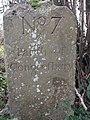 Congresbury boundary stone - No7.jpg