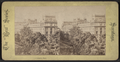 Congress Hall, from Robert N. Dennis collection of stereoscopic views 4.png