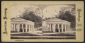 Congress Spring, from Robert N. Dennis collection of stereoscopic views 3.png
