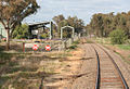 Congupna station overview.jpg