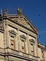 Conservatoire Musique Genève-en travaux-09.jpg