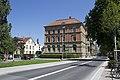 Constance est une ville d'Allemagne, située dans le sud du Land de Bade-Wurtemberg. - panoramio (157).jpg