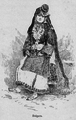 Constantinople(1878)-Bulgarian girl.png