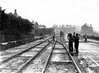History Of Leeds Wikipedia