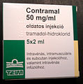 Contramal 100mg injection.jpg