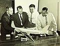 Convair 880 Model.jpg
