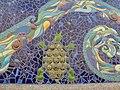 Convention Center Mosaic, 2012 - panoramio.jpg