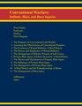 Conventional Warfare- Ballistic, Blast, and Burn Injuries (IA ConventionalWarfare).pdf