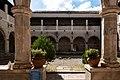 Convento di San Bernardini da Siena.jpg
