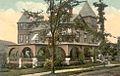 Converse Residence, Winchendon, MA.jpg