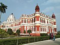 Cooch Behar Palace alias Victor Jubilee Palace of Cooch Behar Town at Cooch Behar district in West Bengal 33.jpg