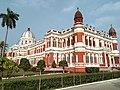 Cooch Behar Palace alias Victor Jubilee Palace of Cooch Behar Town at Cooch Behar district in West Bengal 35.jpg