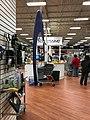 Cooks Corner Going Out Of Business- Ashwaubenon, WI - Flickr - MichaelSteeber (3).jpg