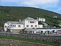 Coombe Barton Inn Crackington Haven Cornwall - geograph.org.uk - 102126.jpg