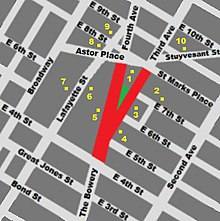 Cooper Square map locations.jpg