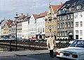 Copenhagen 1974 (9562190389).jpg