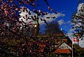 Copenhagen 2014-04-09 (13827969635).jpg